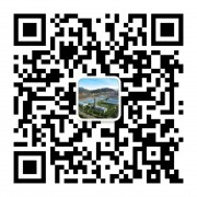 qrcode_for_gh_bf98fe1af776_1280_recompress