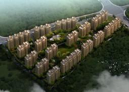 hengwei-junheyuan43tai