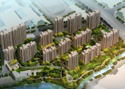 ningboguojiagaoxinqubinjiangyiqi52tai