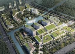 宁波市第一医院85台电扶梯